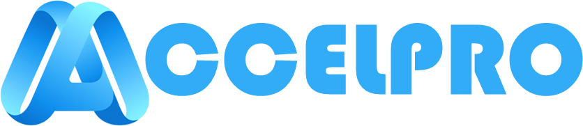 Accelpro